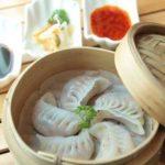 上海おすすめレストラン!鼎泰豊。ここに行けば間違いなし①