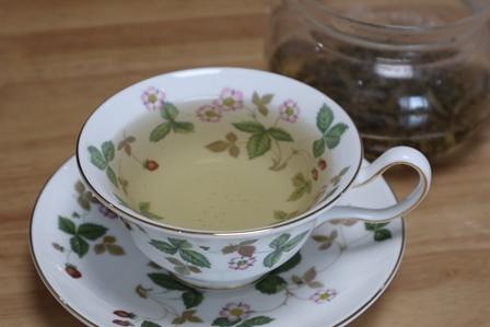 プーアル茶の生茶がおいしい!どんなお茶?日本では希少のおすすめ爽やか風味の中国茶