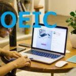中国でTOEICを受験|申込方法や支払い、受験までの流れについて