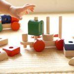 室内遊び、おもちゃのおすすめ|幼児・子供向け|家で何する?