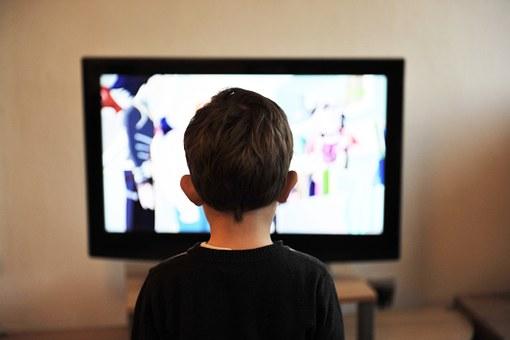 U-NEXTを選んだ理由|日本の動画配信サービスのおすすめ|海外で日本の番組・映画などVODを見る!