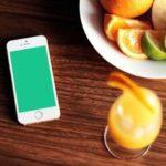 中国の生鮮食品類デリバリーアプリ盒马の活用術紹介|超便利でおすすめ!