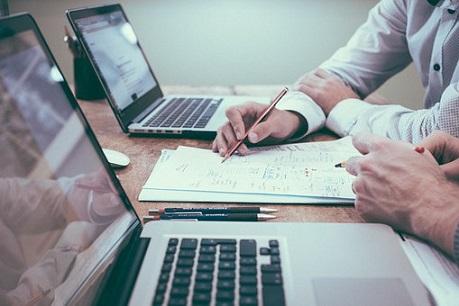 海外赴任で不動産所得の確定申告時の書き方疑問のまとめ|海外居住・駐在で賃貸に