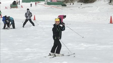 六甲山スキー場スノーパークで雪遊びとスキー|アクセス情報クーポンも利用!神戸