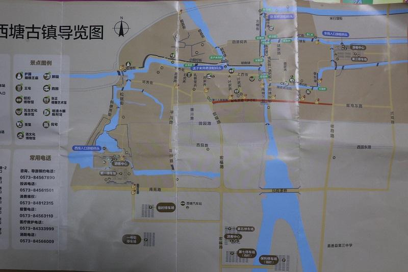 xitang_map