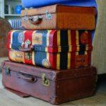 海外駐在引っ越し荷物、持って来なければよかった物 仕分けの参考に