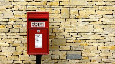EMSを中国から発送。webで追跡や料金を調べる|国際スピード郵便