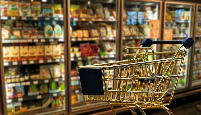上海のスーパーマーケットおすすめリストまとめ|日系輸入店舗|駐在員ご用達の食品売り場