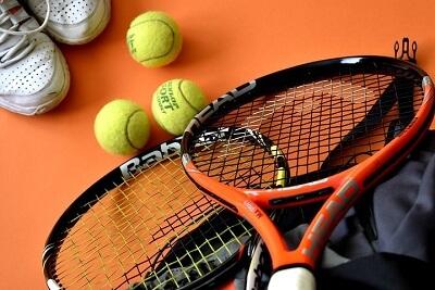 モントリオールのジュニアテニススクールはどんな感じ?紹介と感想