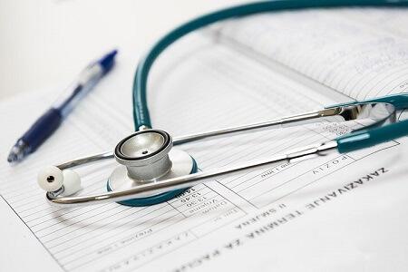 caq_medical_exam