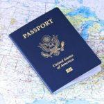カナダ入国審査の質問はなんて聞かれる?|親子留学|学生ビザ