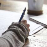 CAQ申請期間、発行までの日数はどのくらい?ケベック州|Study Permit