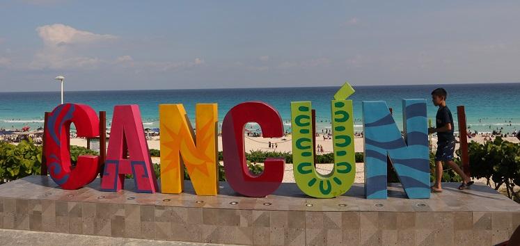 カンクン旅行のまとめ|おすすめの観光地は?チチェンイッツァやセノーテなど|メキシコ