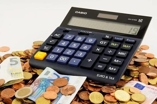 tax_return_montreal