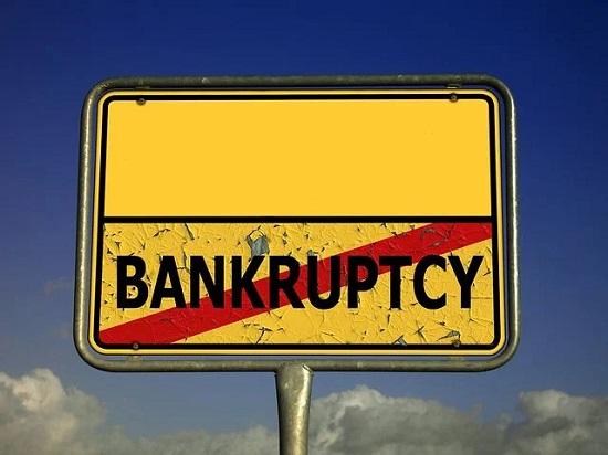 語学学校ALI倒産・閉鎖!破産後の手続きはどうなる?|カナダ