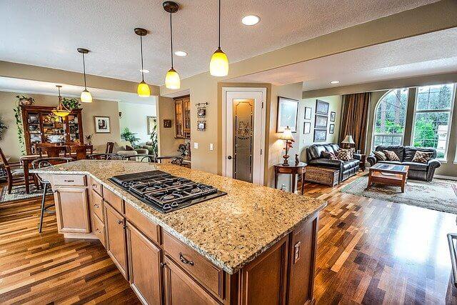 モントリオールのアパート・家探しサイト|カナダ|賃貸・購入